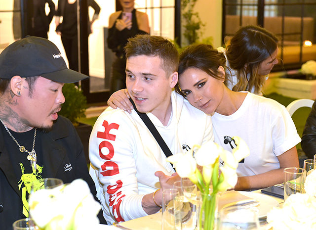 reebok-and-victoria-beckham-celebrate-their-partnership-with-an-intimate-los-angeles-event-special-guest-shaquille-o-neal-officially-welcomes-victoria-to-the-reebok-team-3