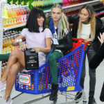 rihanna-cara-delevingne-and-joan-smalls-have-fun-after-the-chanel-show-as-part-of-the-paris-fashion-week-womenswear