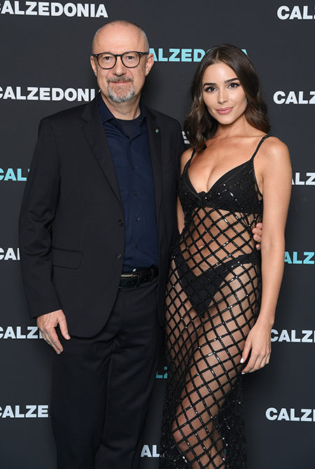 calzedonia-summer-show-2018-front-row-2