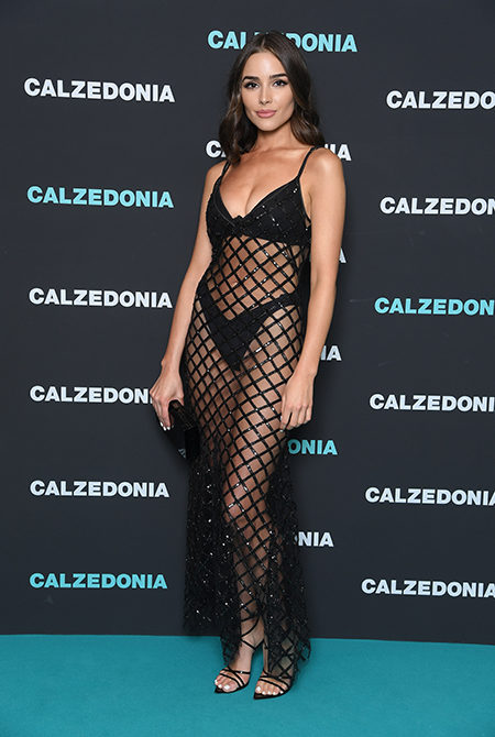 calzedonia-summer-show-2018-front-row