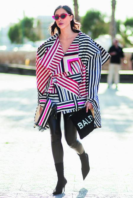 tel-aviv-fashion-week-street-style
