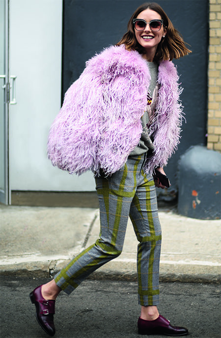 new-york-fashion-week-autumn-winter-2018-street-style-day-5