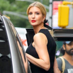 ivanka-trump-seen-leaving-her-apartment-in-new-york-city