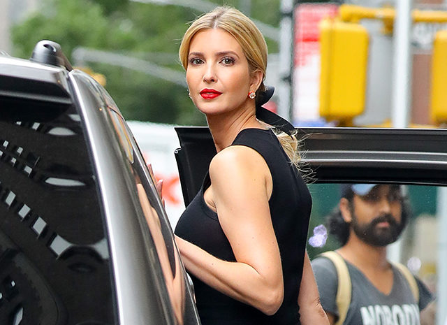 ivanka-trump-seen-leaving-her-apartment-in-new-york-city
