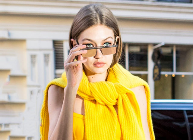 gigi-hadid-gets-home-after-a-day-out-at-the-studio