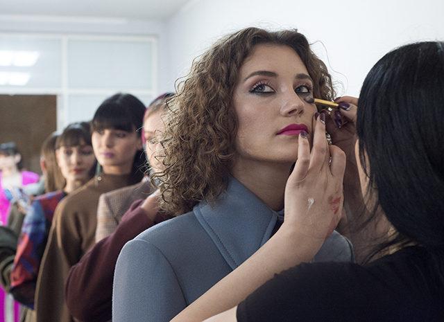 tbilisi-fashion-week-day-2