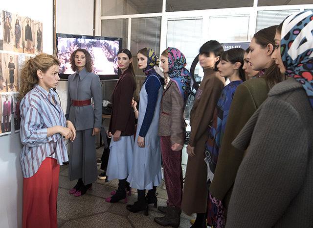 tbilisi-fashion-week-day-2-2