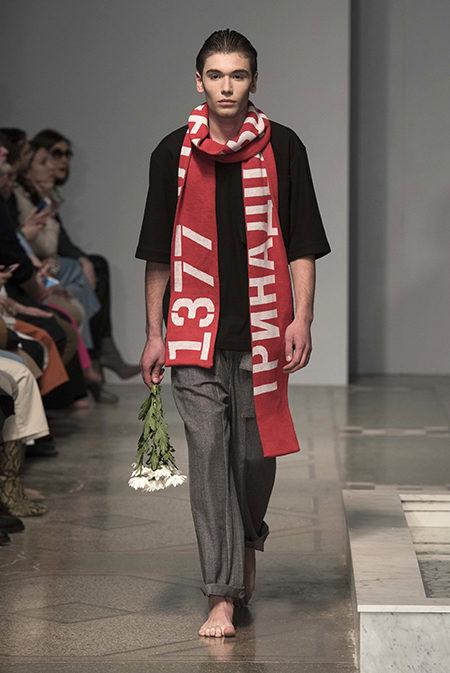 tbilisi-fashion-week-day-3