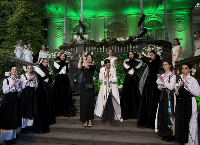 tbilisi-fashion-week-opening-ceremony
