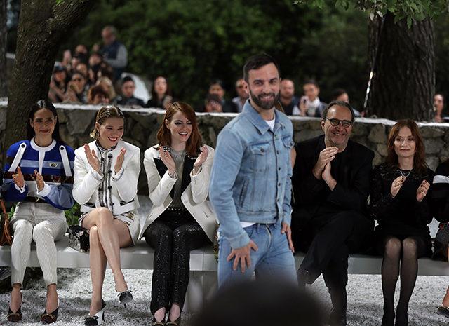 fashion-france-louis-vuitton