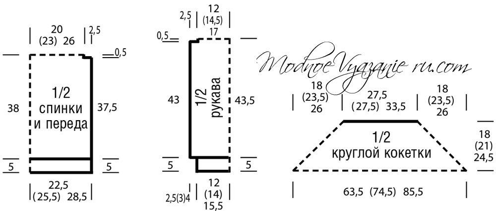 00f6e454-04ea-7f0f-83a1-ed864fc729fe-1070655