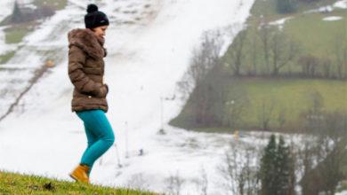Photo of Как одеть ребенка по погоде и что нужно выкинуть из маминого гардероба после 30