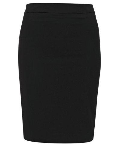 1-tip-figury-grusha-8156307