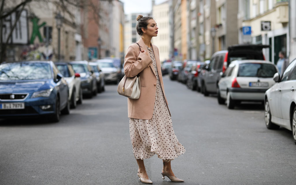 street-style-berlin-march-19-2019