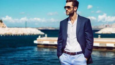 Photo of Как создать базовый гардероб и мужчинам и женщинам: советы стилистов