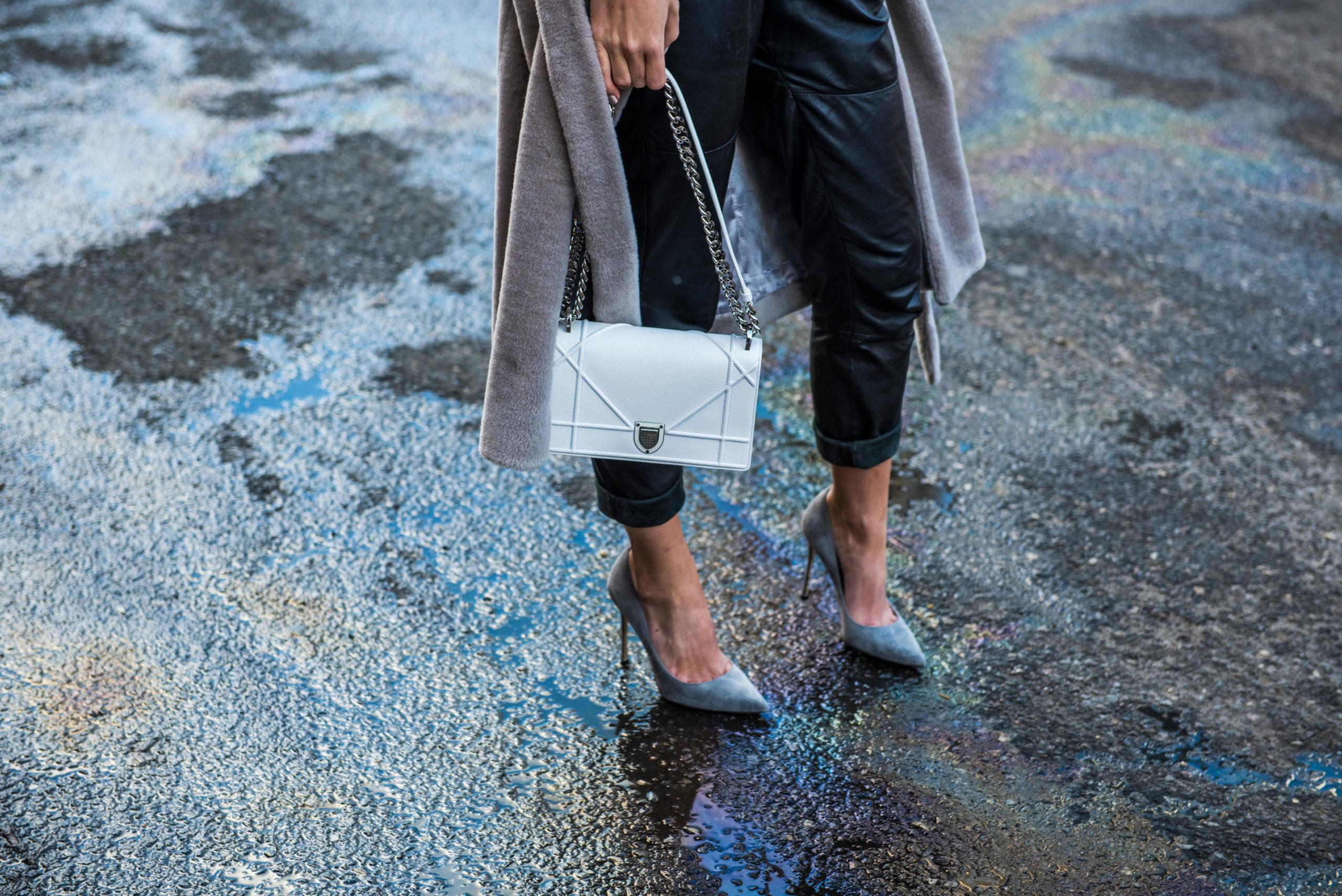 woman-wearing-urban-street-style