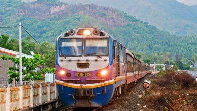 Photo of Почему лучше путешествовать на поезде, а не на автомобиле
