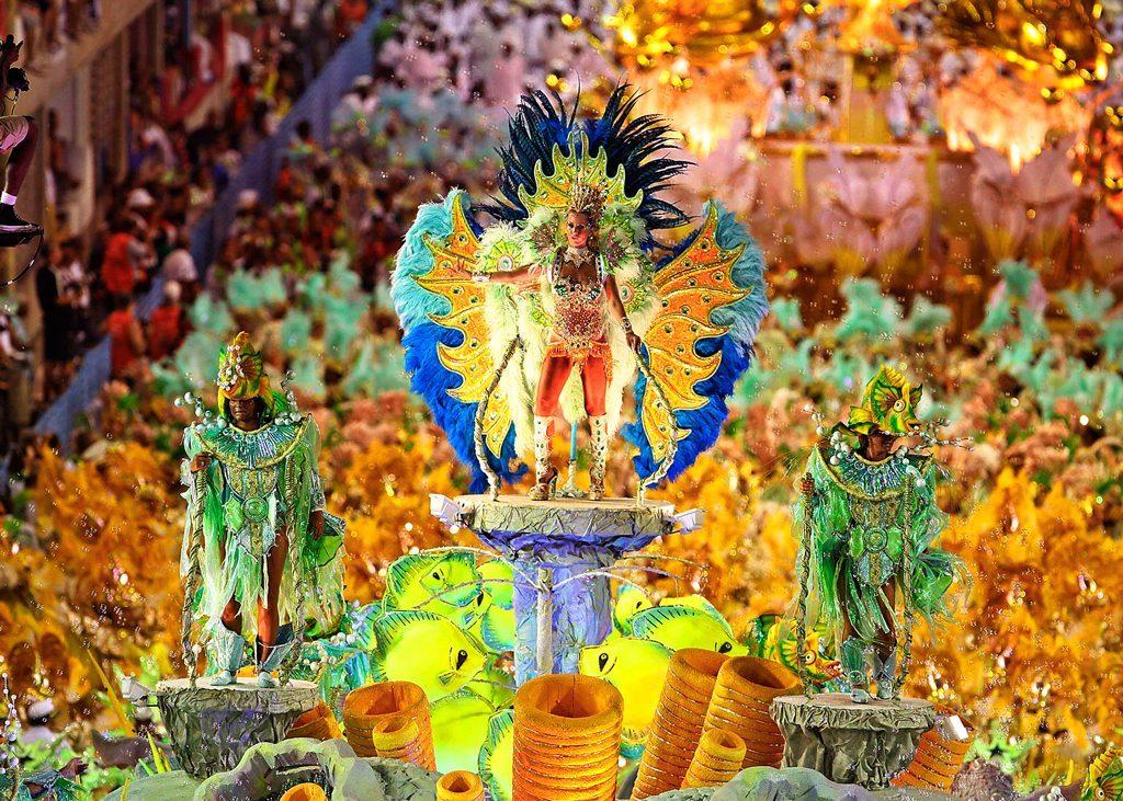 brazilskii-karnaval-1024x731-1816091