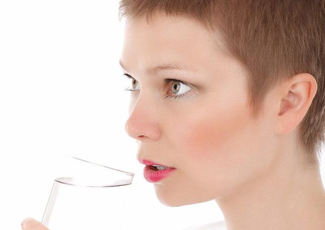 drink_waterclean_19049_640-8127004