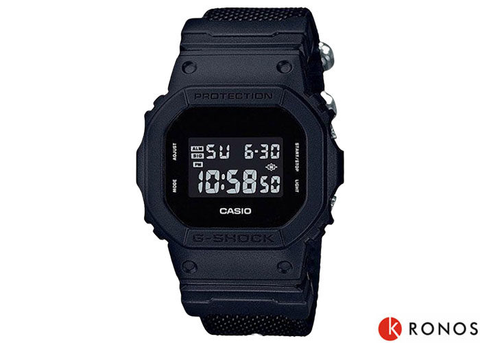 dw-5600bbn-1e-6602753