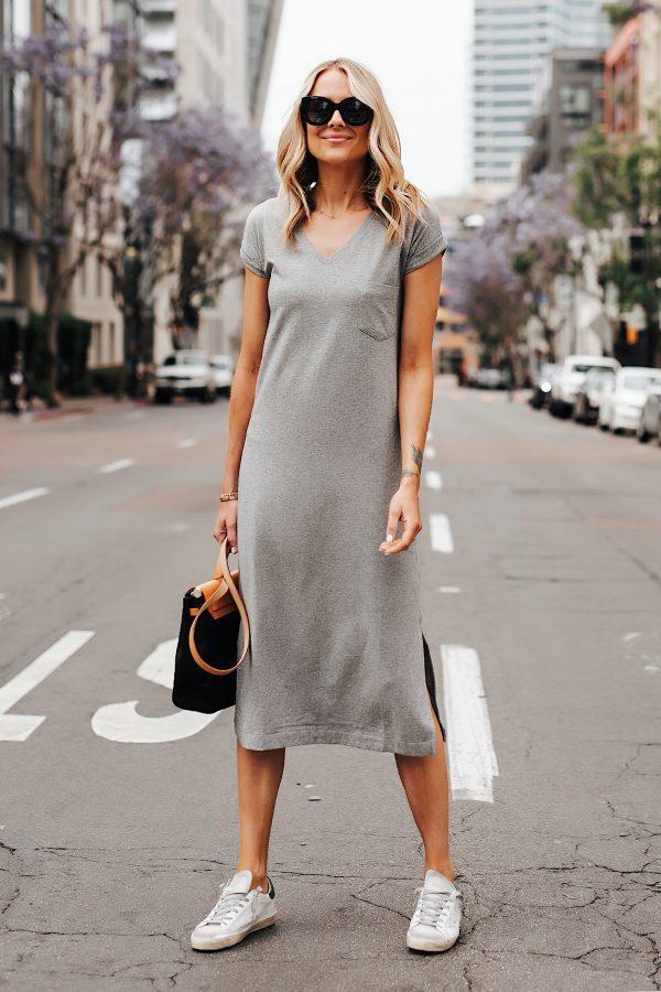 fashion-jackson-wearing-cuyana-grey-vneck-tshirt-dress-hermes-black-herbag-golden-goose-sneakers-6553213