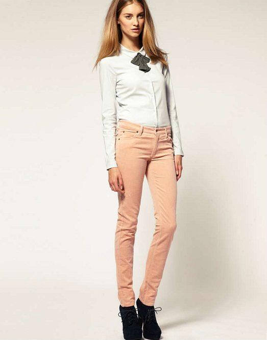 ganni-corduroy-skinny-jeans-3467918