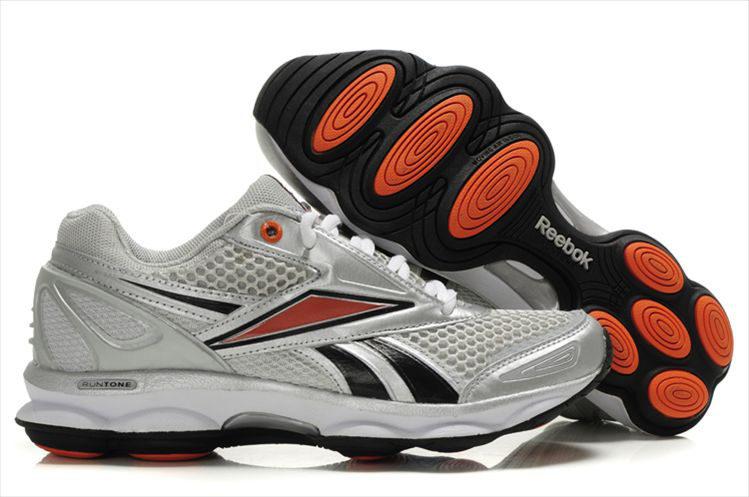 reebok-runtone-393-reebok-runtone-action-running-shoes-_lrg-4135446