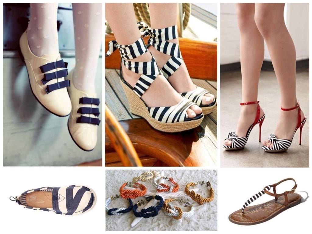 tematicheskaya-obuv-1024x768-7941610