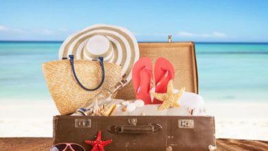 Photo of Какую одежду и аксессуары взять на море: пляжный гардероб для всей семьи