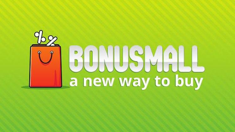 bonusmal2-2033434