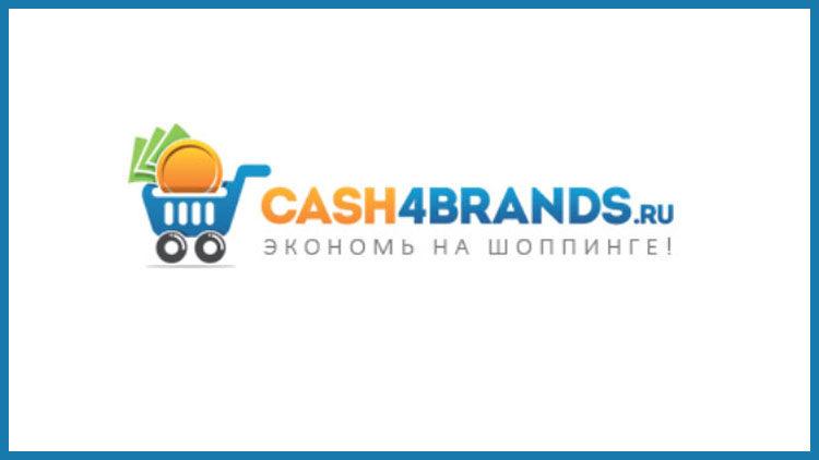 cashbackj-5382365