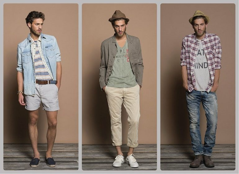 casual-summer-outfits-for-men-8-pictures-min-2402207