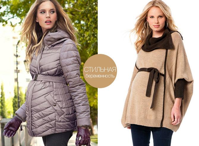 coat-maternity-2765191