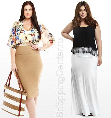 fashion-fat-6-5351328