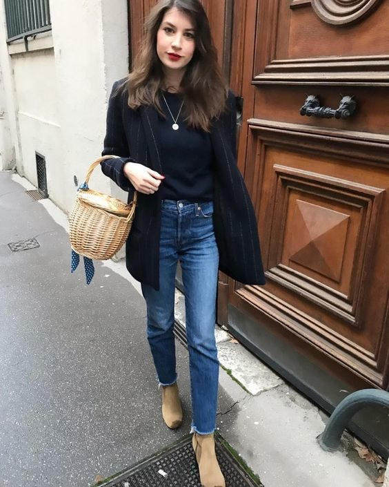 french-style-5-5788090