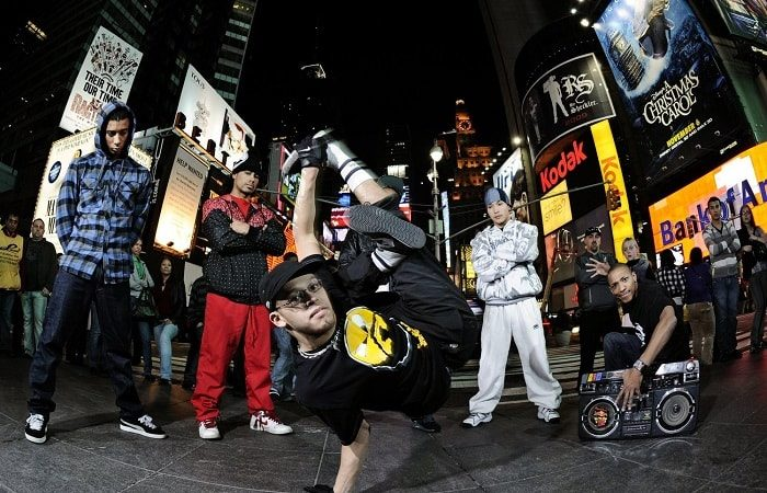 hip-hop-min-6530287