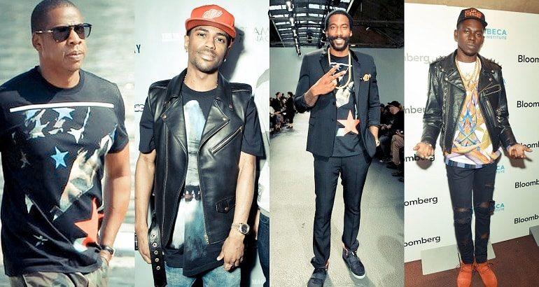 hip-hop1-min-5764047