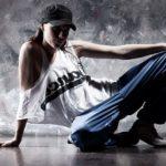 hip-hop_devushka-min-1959926