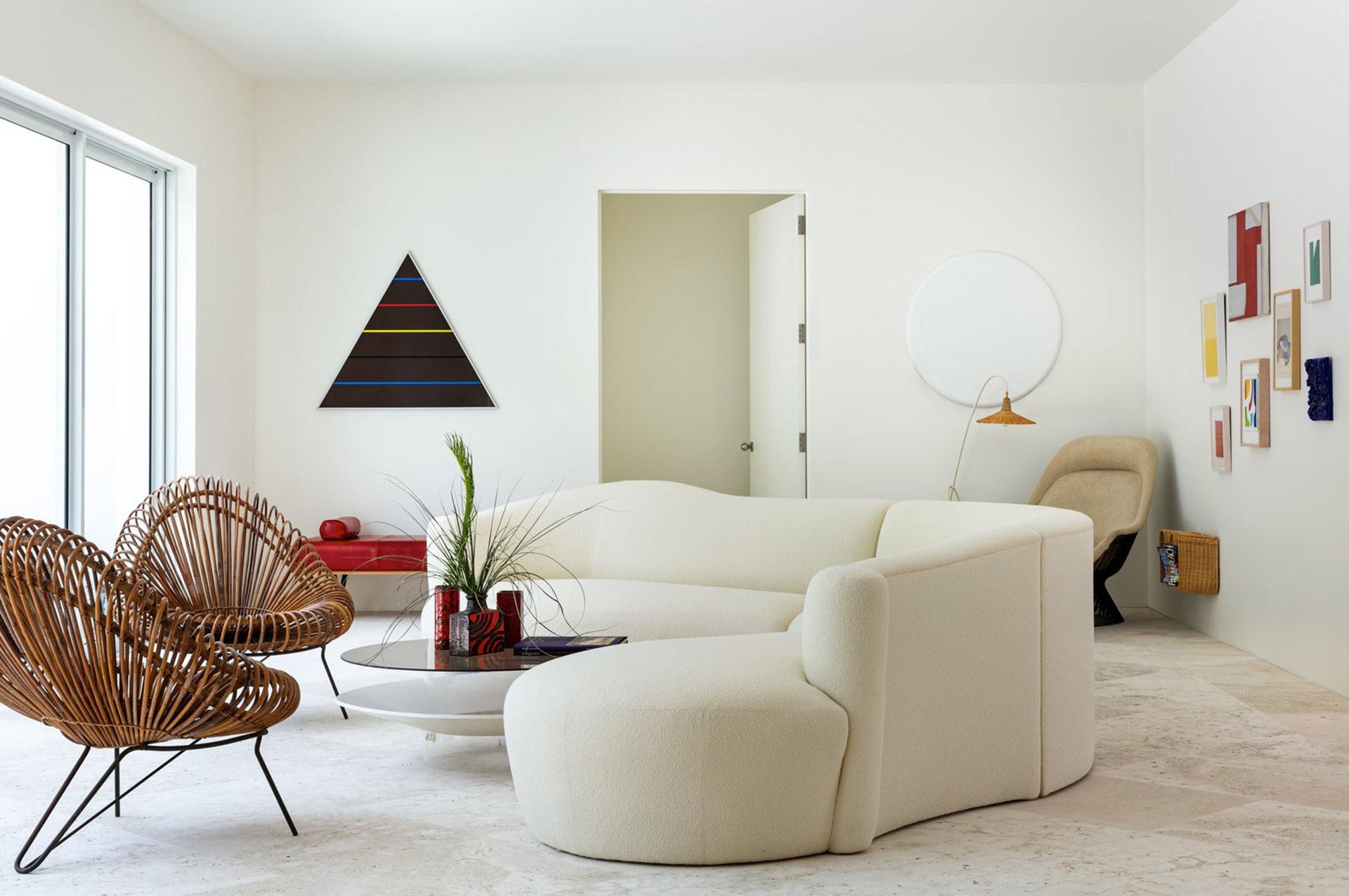 interior-trend-2020-10-6882201