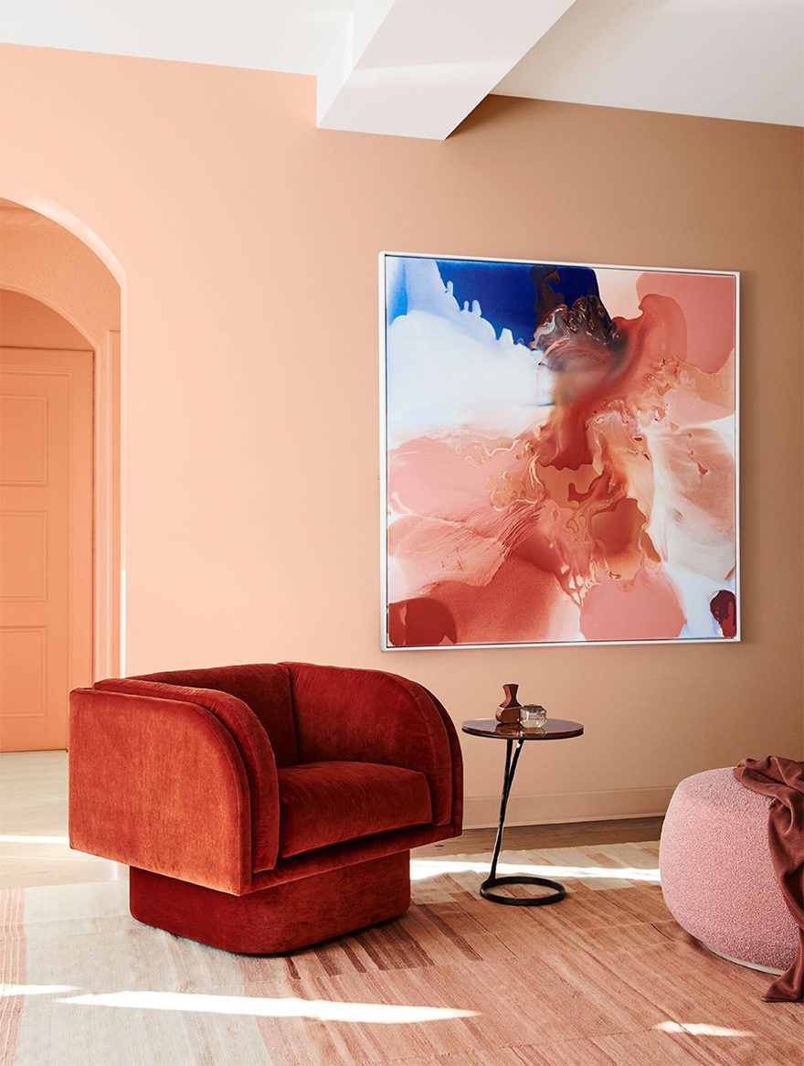 interior-trend-2020-14-6355234