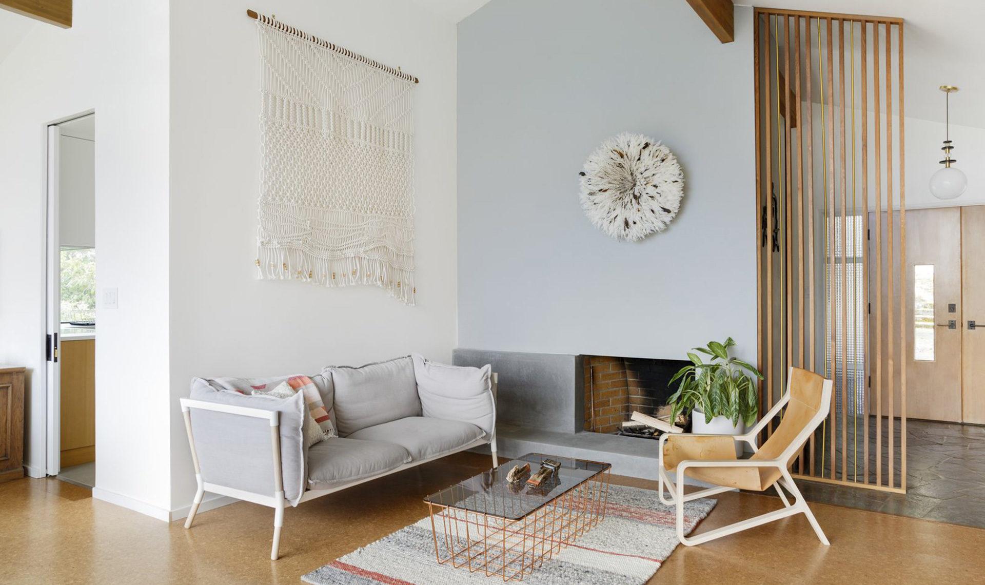interior-trend-2020-7-8117754