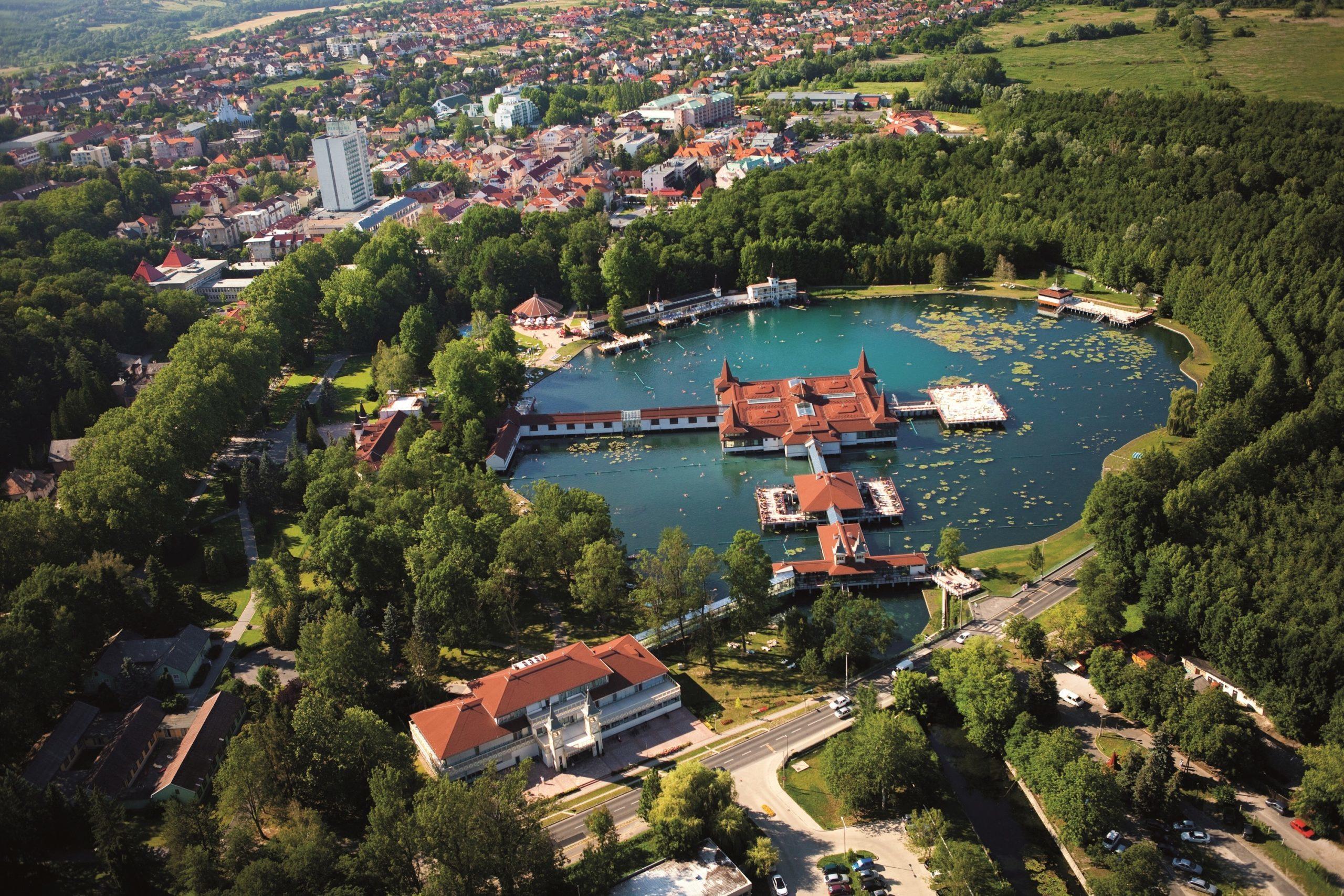 lake-hvz-3925999