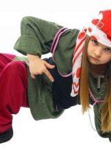 odezhda-v-stile-hip-hop-18-3701374