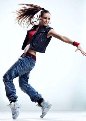 odezhda-v-stile-hip-hop-23-3588321
