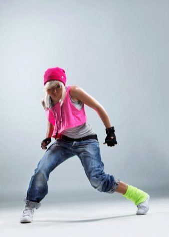 odezhda-v-stile-hip-hop-27-7793381