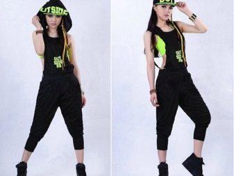 odezhda-v-stile-hip-hop-36-8272040