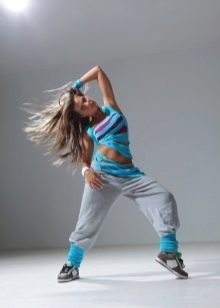 odezhda-v-stile-hip-hop-37-9597577