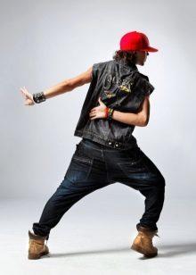 odezhda-v-stile-hip-hop-6-9794212