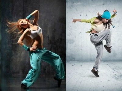 odezhda-v-stile-hip-hop-6390070