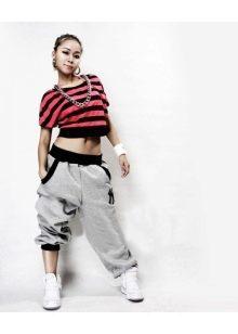 odezhda-v-stile-hip-hop-8-4329941